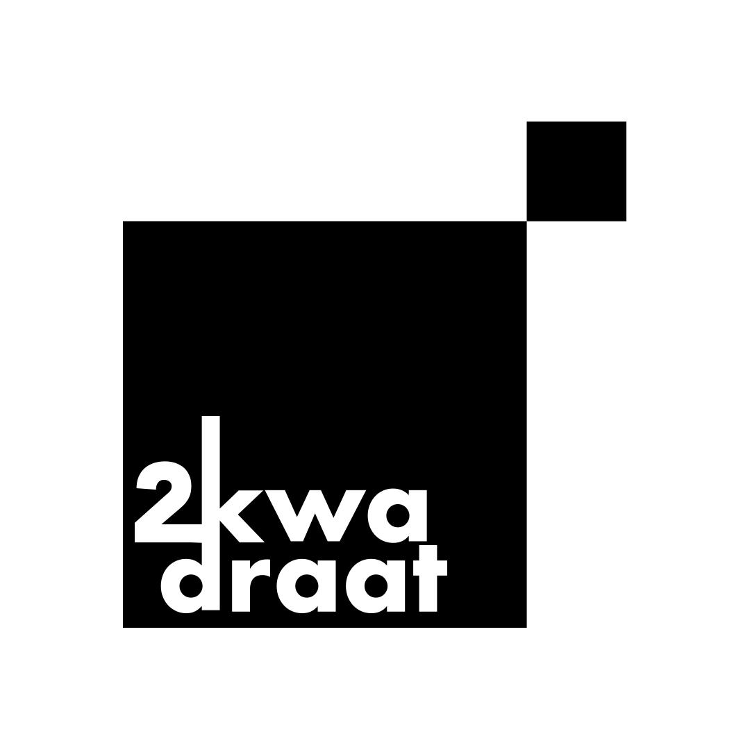 2kwadraat