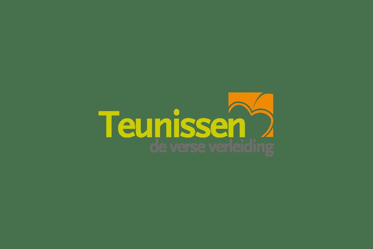 Logo)old