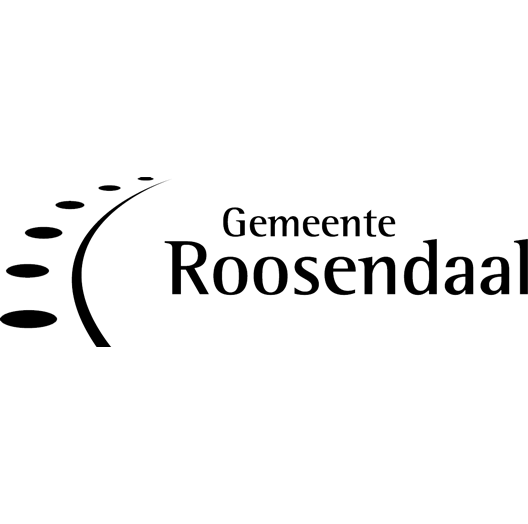 Roosendaal2