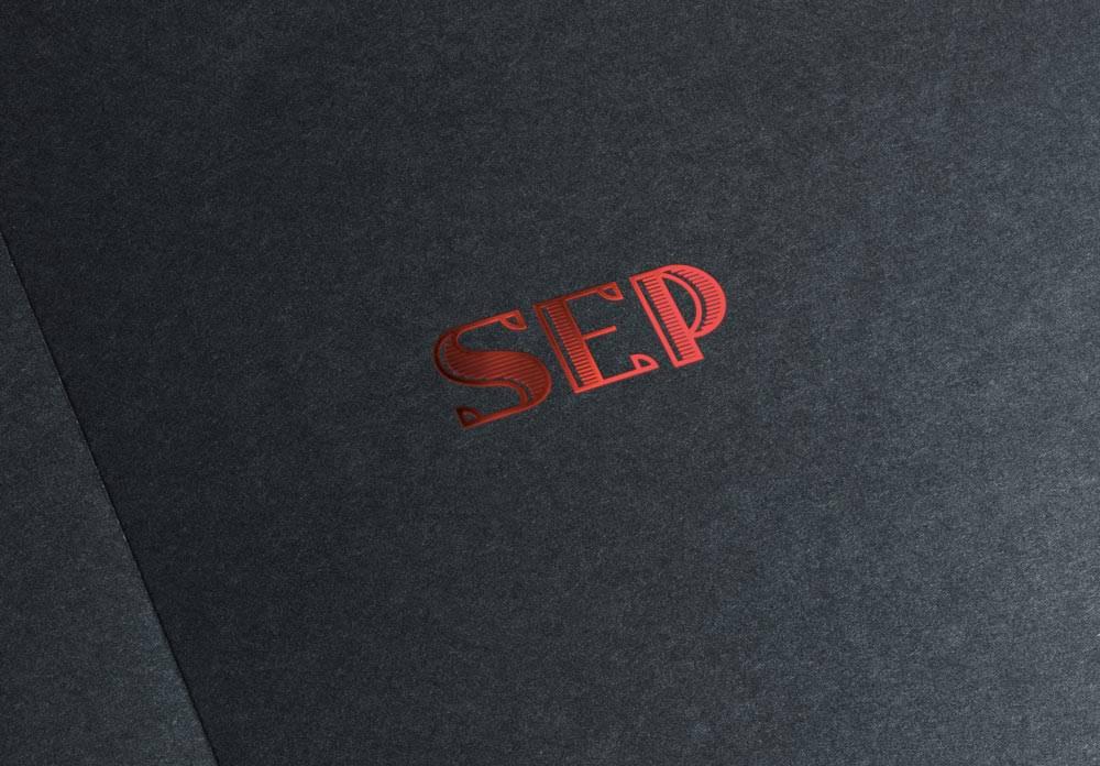 SEP 2kwadraat