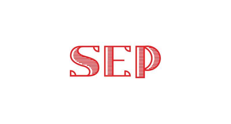 SEP-Rood