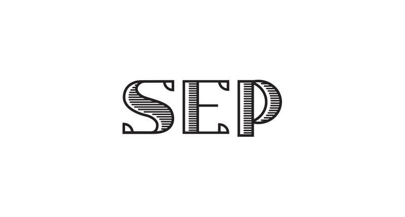 SEP-black