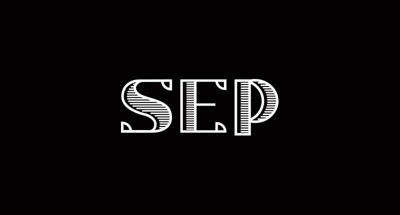 SEP-white