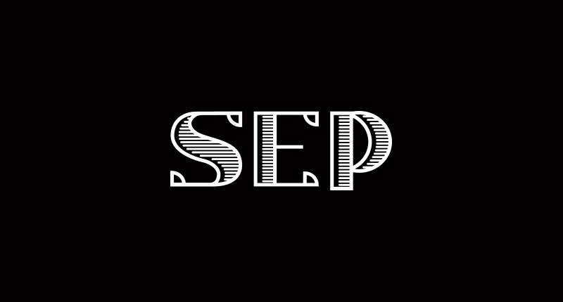 SEP-white.jpg