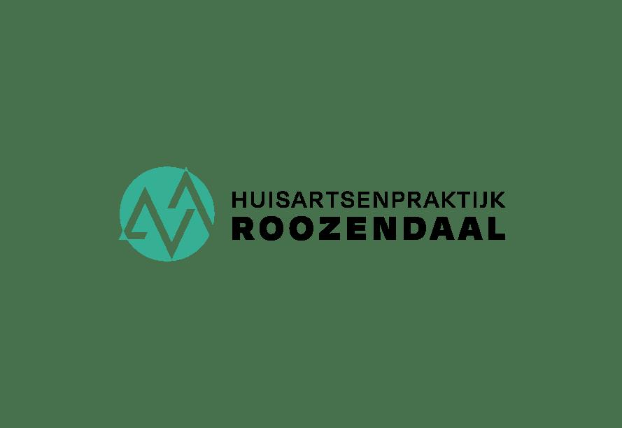 logo_huisartsenpraktijk_roosendaal